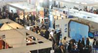 Los videojuegos irrumpen este año en la Feria de Autónomos de Galicia