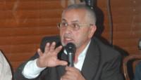 El hispanismo se conmemora en Marruecos