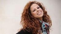 Pastora Soler anuncia que deja su actividad profesional