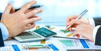 Descubre la mejor solución financiera para tu empresa