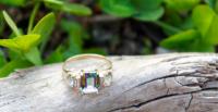 ¿Quieres saber cómo mantener impecables tus joyas?