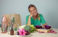 Cuatro consejos para mantener una alimentación equilibrada durante el verano