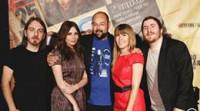 La valenciana 'Sin Vida Propia' representación española en el festival de webseries de Corea