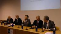 Los rectores pactan un retraso de 2 años en la flexibilización de grados