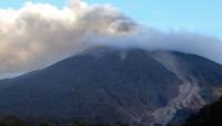 La erupción del volcán de Fuego en Guatemala deja al menos 25 muertos