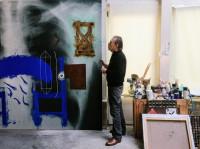Joan Pere Viladecans, radiografía de un enigma