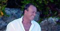 Julio Iglesias suspende su gala en Starlite