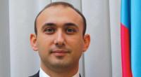 """""""Azerbaiyán conduce una política exterior muy dinámica y activa"""""""