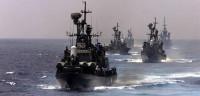 Israel abre fuego contra pescadores palestinos en la costa de Gaza