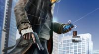 PlayStation Store lanza en España la facturación a través del móvil