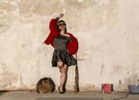 Carme Teatre inaugura su 24ª temporada con el  II Cicle Escèniques LGTBI
