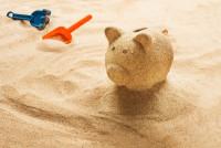 11 claves para ahorrar en verano