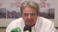 Dimite José Ricardo Martínez como secretario general de UGT Madrid