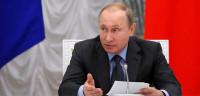 Rusia se compromete a celebrar elecciones en Ucrania