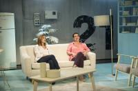 'La Script' salta de la radio a la televisión