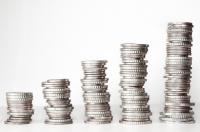 Monedas emergentes: ciudades, regiones y países que podrían emitir nuevas monedas y sus consecuencias