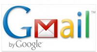 GMail 5.0 ya está aquí con Material design (Apk) y multicuenta con cualquier correo