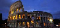 Aprobada una propuesta de reconstrucción del suelo del Coliseo