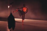 Carme Teatre inicia su temporada número veinticinco con la 3ª edición del cicle escèniques LGTBI