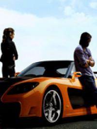 Un 76% juzga a sus citas según el coche que tienen