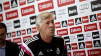 Real Madrid - Sevilla: Doble reto en Chamartín (mié, 20:45h)
