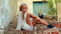 080, Stop a la niña mas guapa del mundo