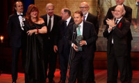'La librería' de Isabel Coixet triunfa en los Goya 2018 con tres galardones