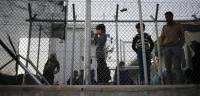 Grecia inicia el proceso de deportación de inmigrantes a Turquía