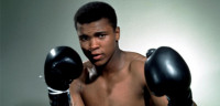 Muere la leyenda del boxeo Mohamed Alí