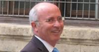 El juez Castro mantiene la imputación del extesorero del PP por delito electoral