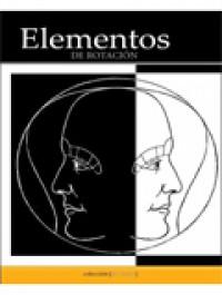 'Elementos de rotación', de Ferrán Destemple