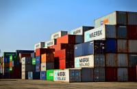 El comercio mundial seguirá creciendo de forma robusta