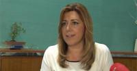 Díaz cree que la fecha de las primarias no será