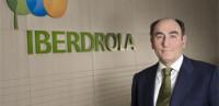 Iberdrola ha completado un 80% de su plan de desinversiones