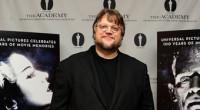 Guillermo del Toro busca en Youtube a los nuevos genios del terror