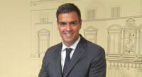 Sánchez ofrece al PP estudiar una reforma electoral tras las municipales