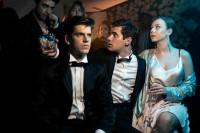 Netflix estrena su segunda serie española el 5 de octubre