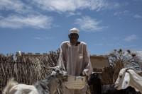 """""""La comunidad internacional debe coordinar más y mejor la ayuda a once millones de personas en el Lago Chad"""""""