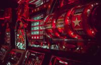 Los casinos online son los favoritos de los jugadores avezados