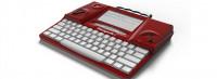 Hemingwrite: la nueva máquina de escribir para la era digital