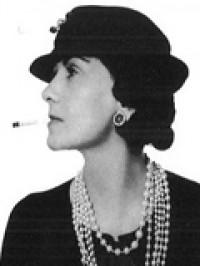 Coco Chanel, una espía nazi