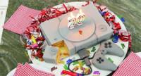 La primera PlayStation (PSX) cumple 20 años: Esta es su historia
