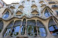 7 atracciones turísticas españolas, entre las mejor valoradas del mundo