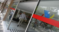 La Agencia Tributaria destapa en Madrid un fraude en el IVA de hasta 40 millones de euros