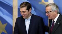 El BCE deja de aceptar bonos de Grecia como garantía en sus operaciones de liquidez 3 comentarios