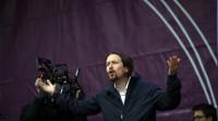 Encuesta del CIS: Podemos arrebataría al PSOE la segunda plaza