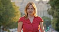 Tania Sánchez abandona IU para fundar un nuevo partido