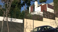 Castro autoriza la venta del palacete de Pedralbes