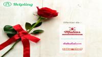 ¿Celebrar o no celebrar San Valentín?