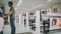 Las imprentas online revolucionan la forma de trabajar de empresas y particulares a bajo coste